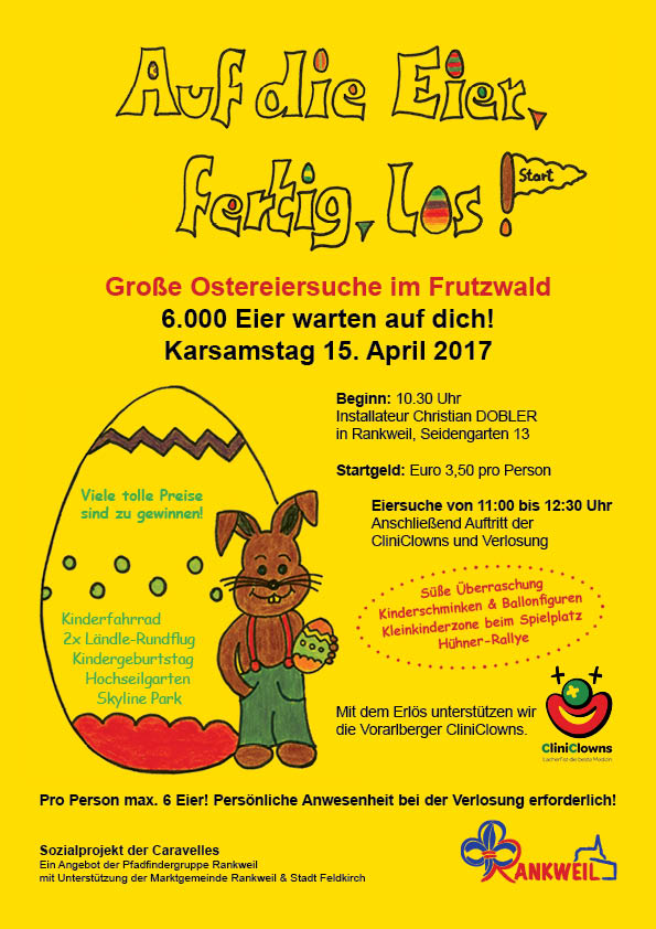 Auf-die-Eier-2017-gelb.jpg