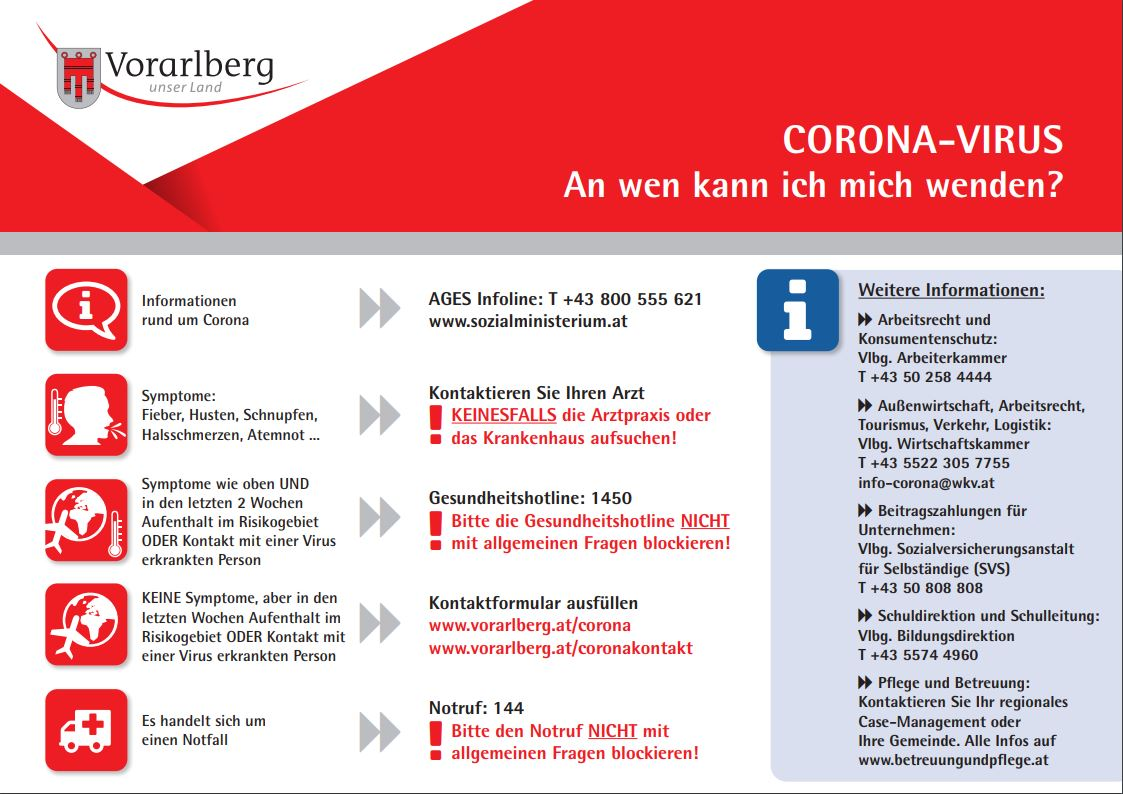 corona-virus_an-wen-kann-ich-mich-wenden.jpeg