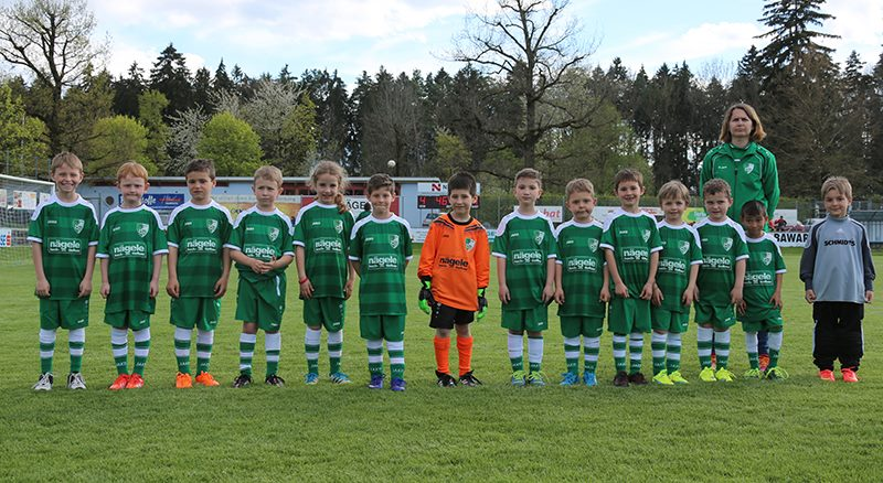 FC Sulz U7 und U8.jpg
