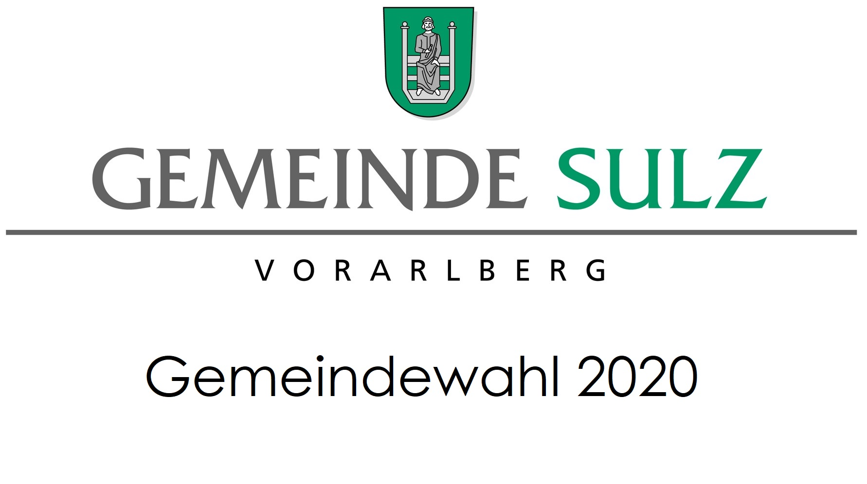 Gemeindewahl 2020 v2.jpg