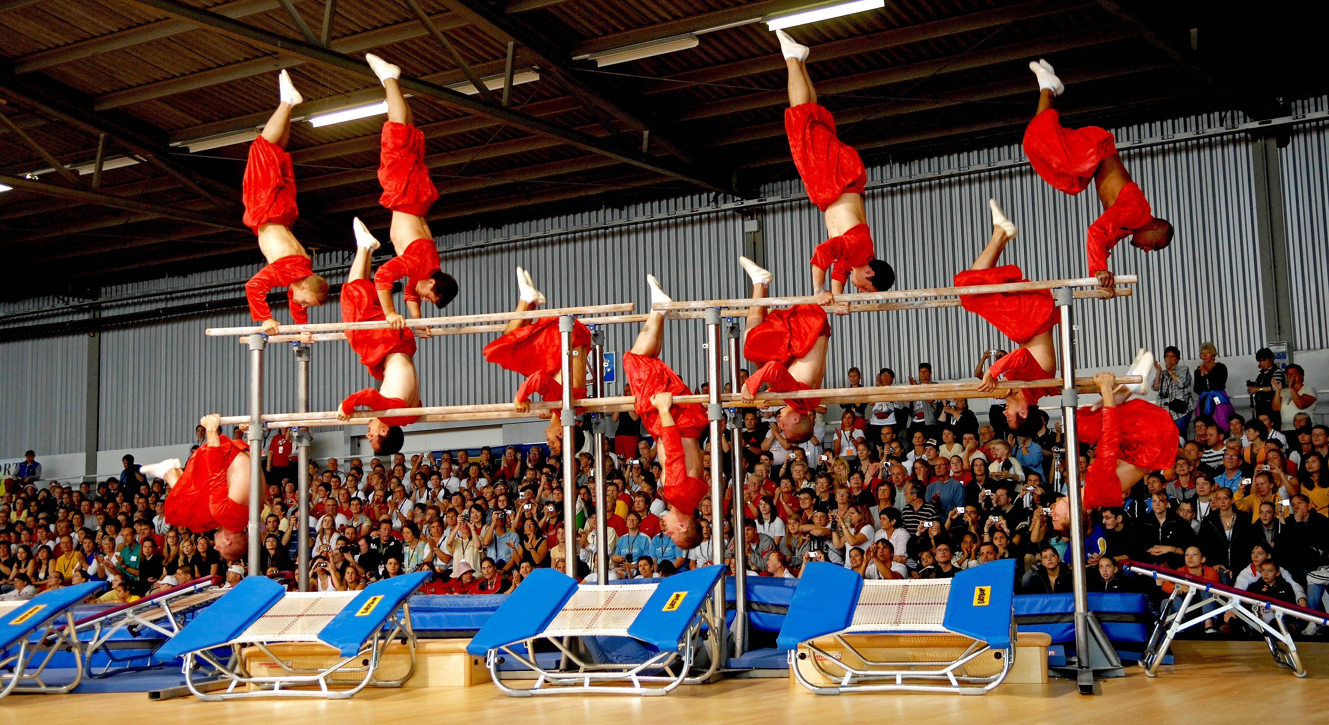 GP_Weltgymnaestrada(c)WG2019.jpg