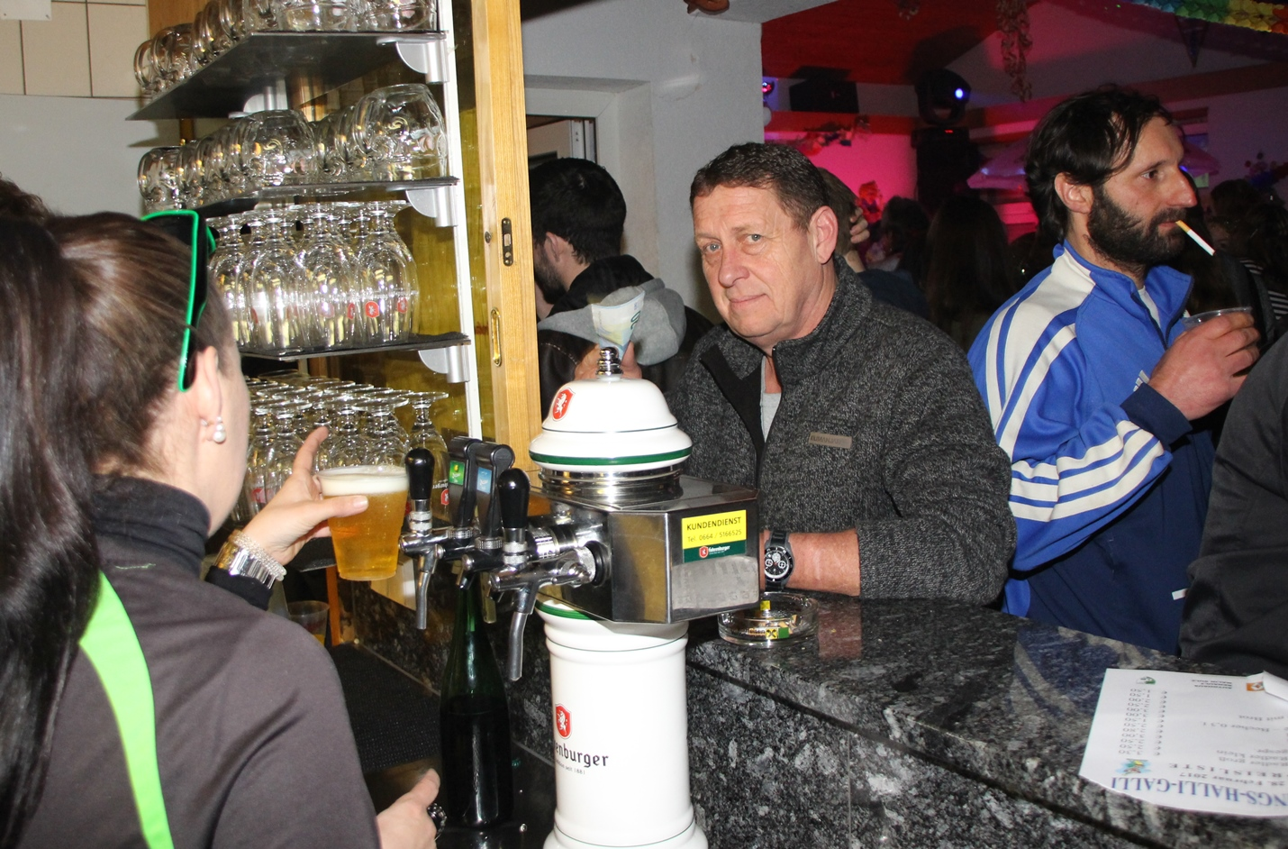 Halli Galli Bar 07.JPG