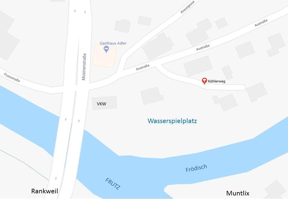 Lageplan Wasserspielplatz.jpg