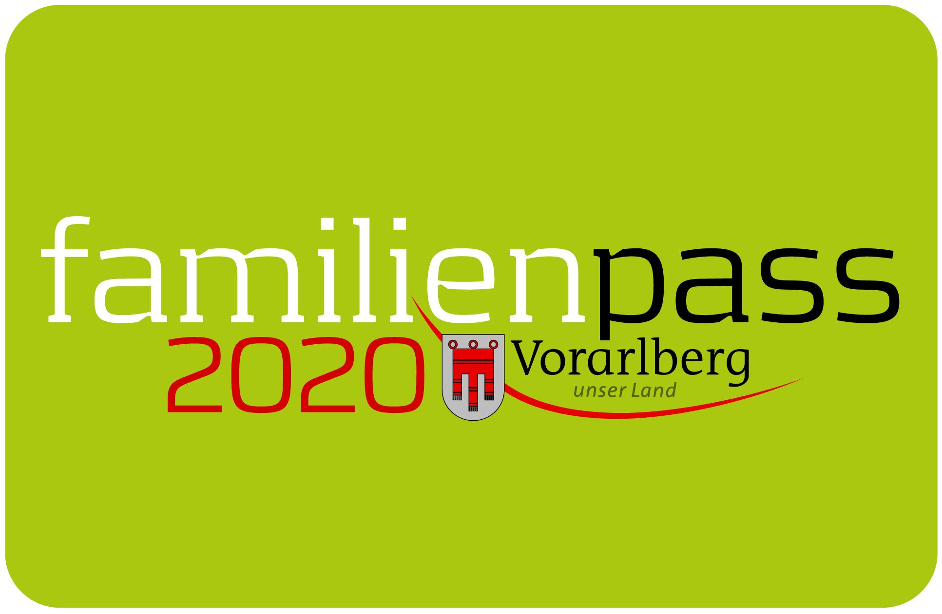 Logo2-2020-auf-Weiss-RGB.jpg