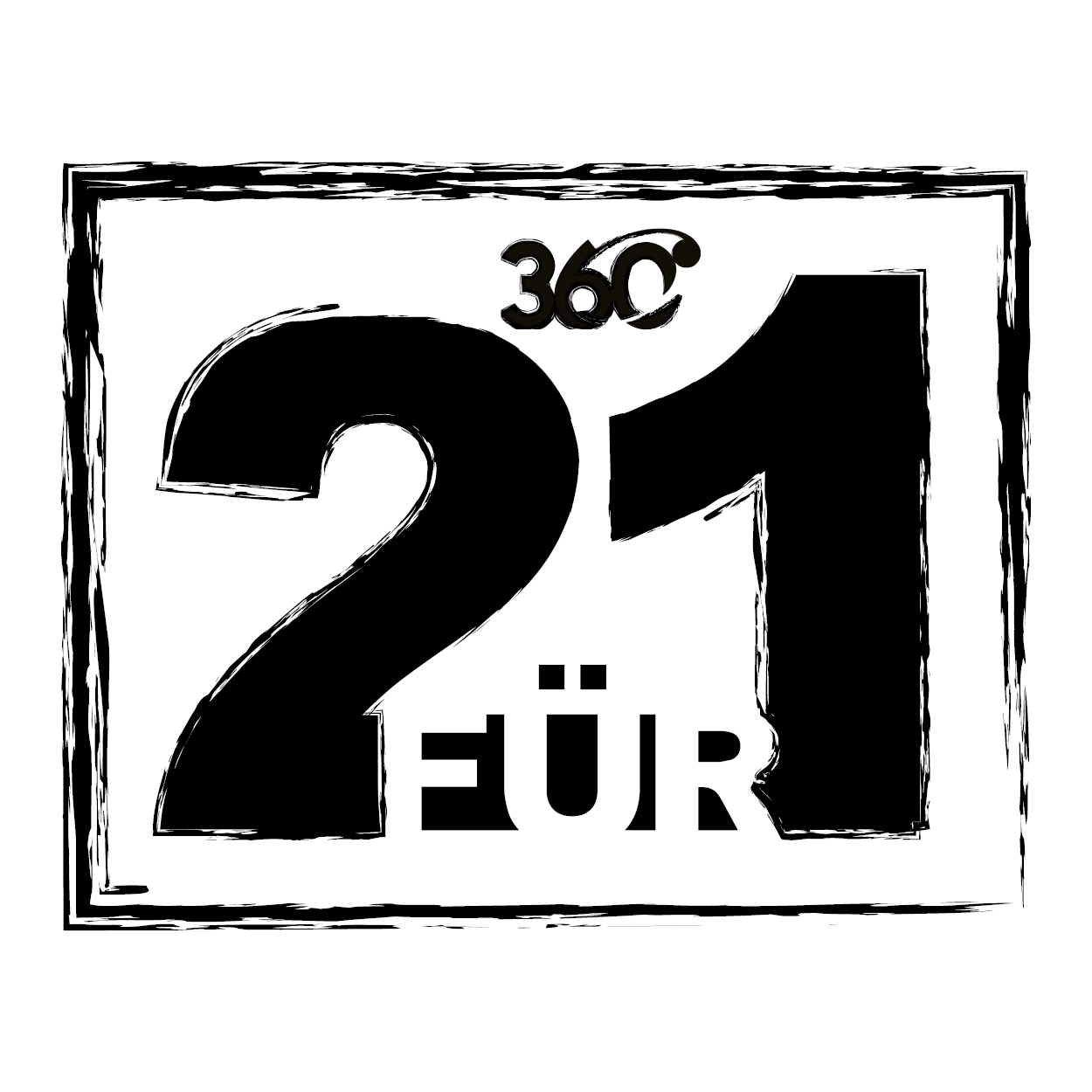 Logo_2f1.jpg