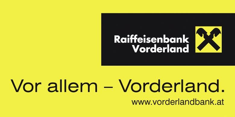 logo_raiba vorderland.JPG