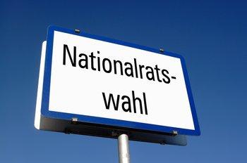 Nationalratswahl.jpg