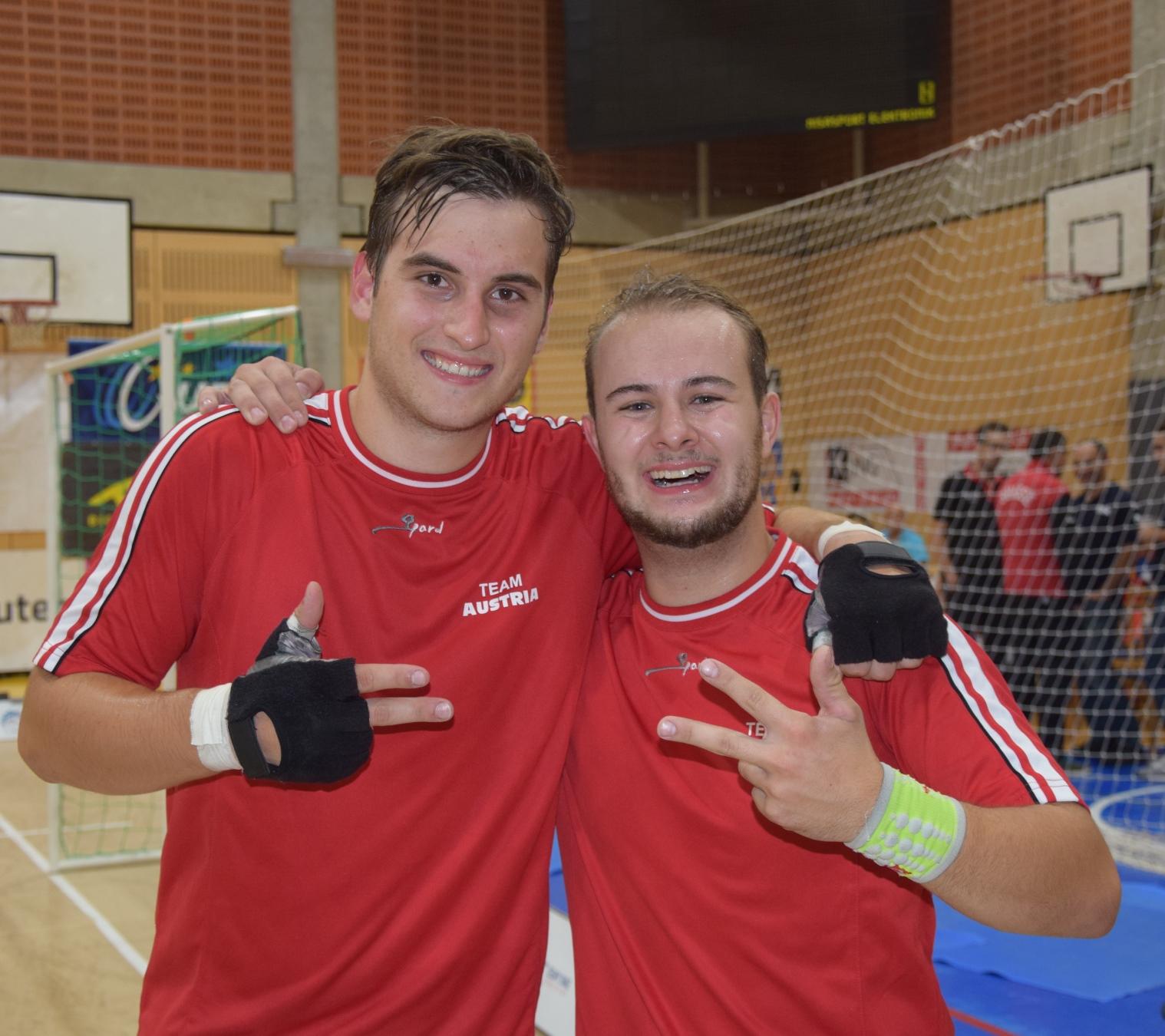 Radball U23 EM in Tschechien 5.jpg