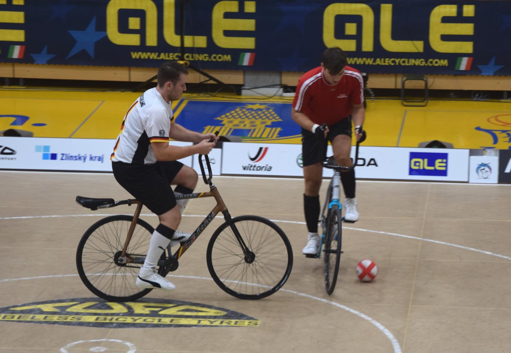 Radball U23 EM in Tschechien 9.jpg