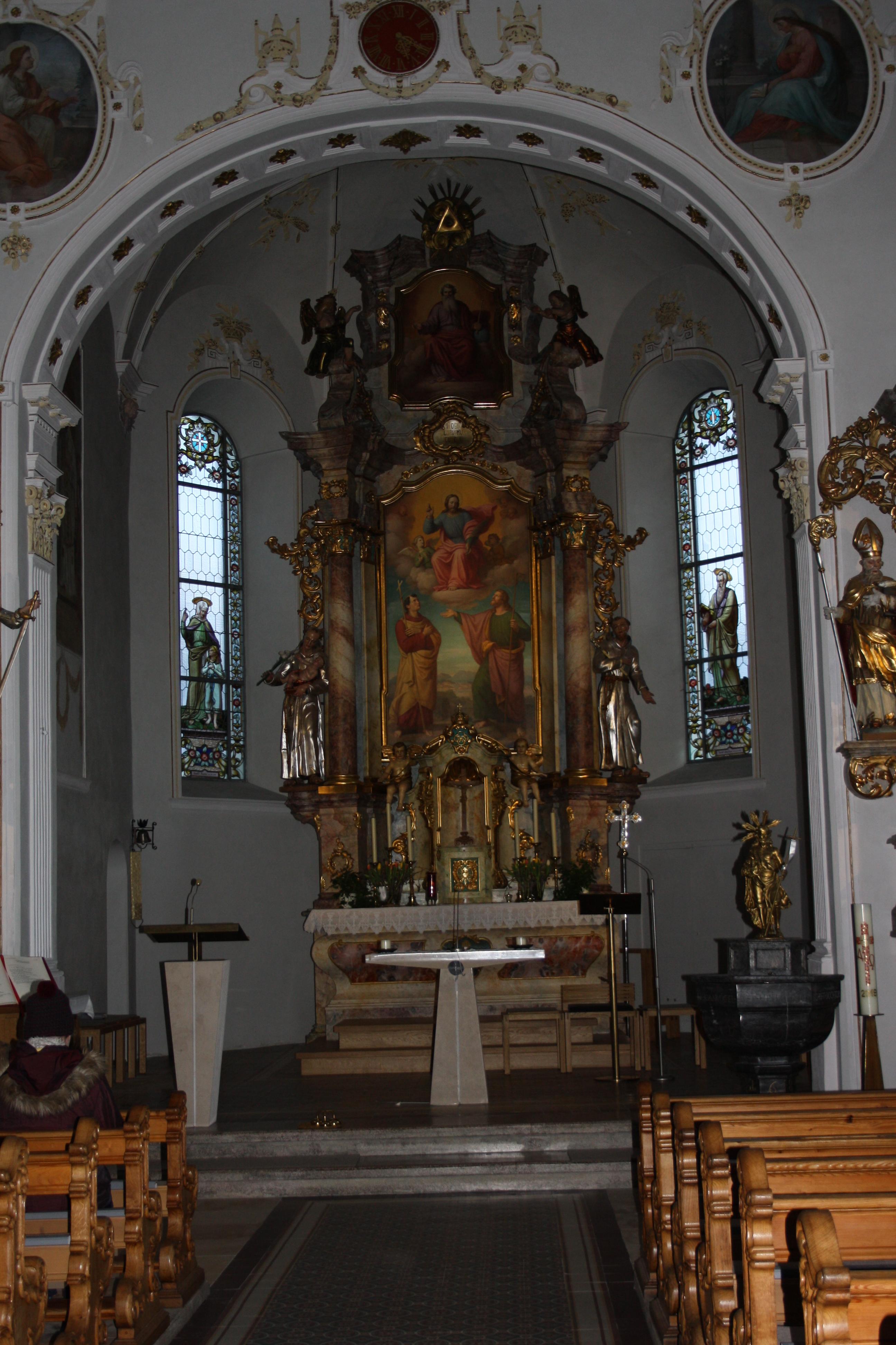 Schoppernau6.jpg