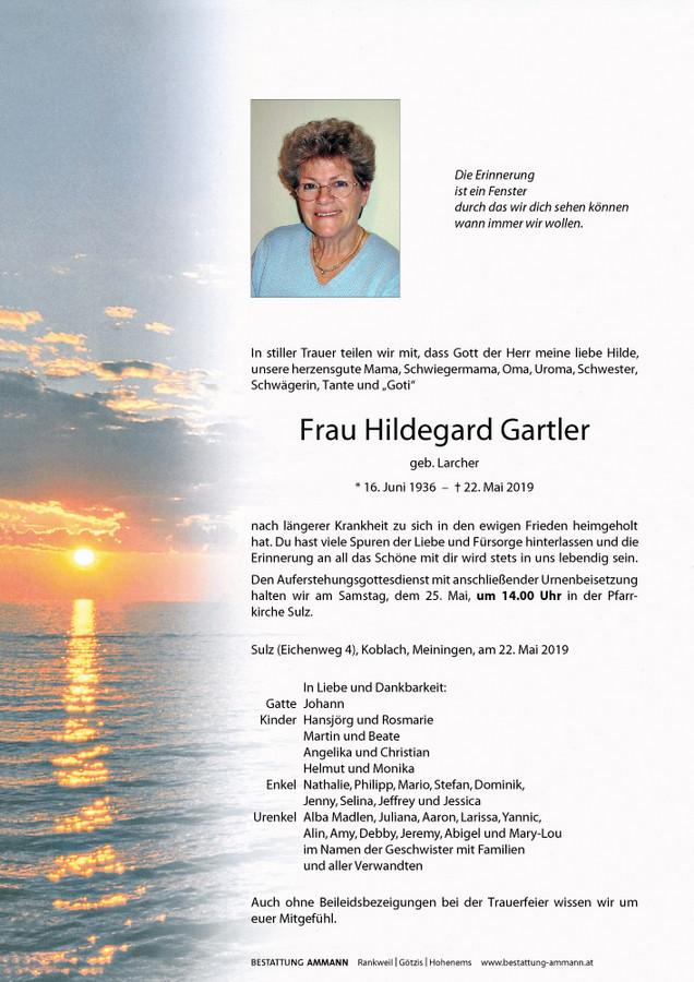 TA Gartler Hildegard.jpg
