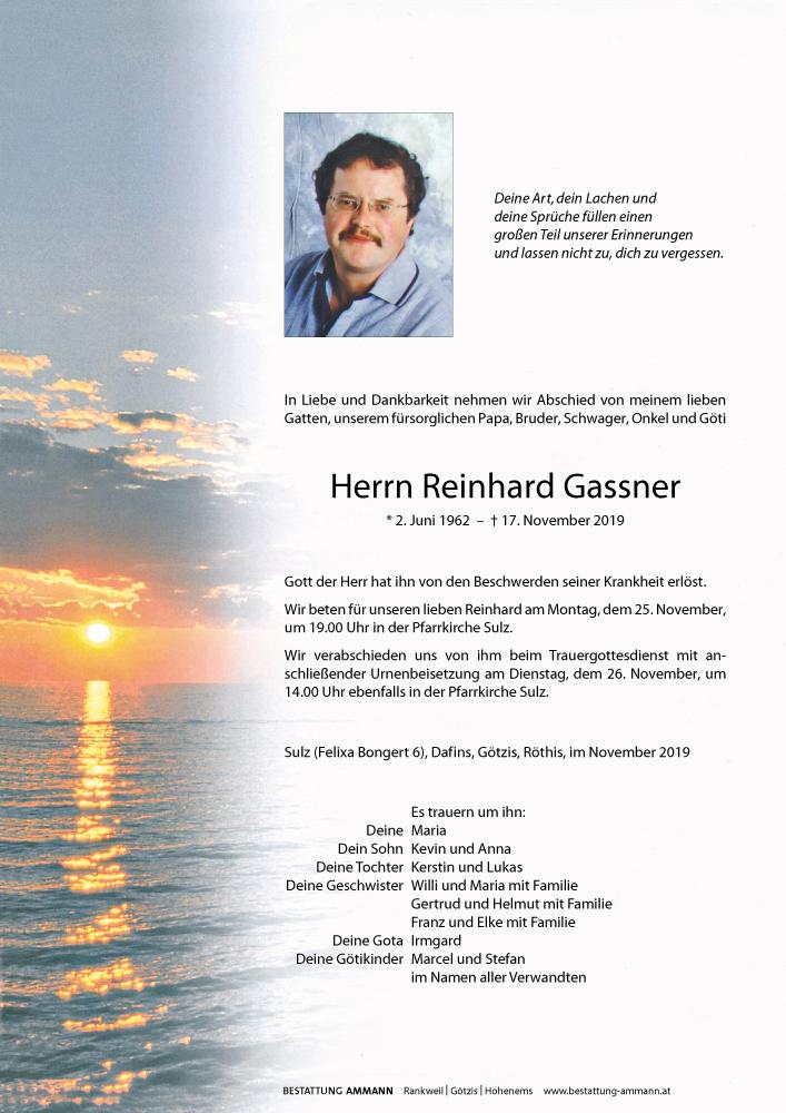 TA Gassner Reinhard.jpg