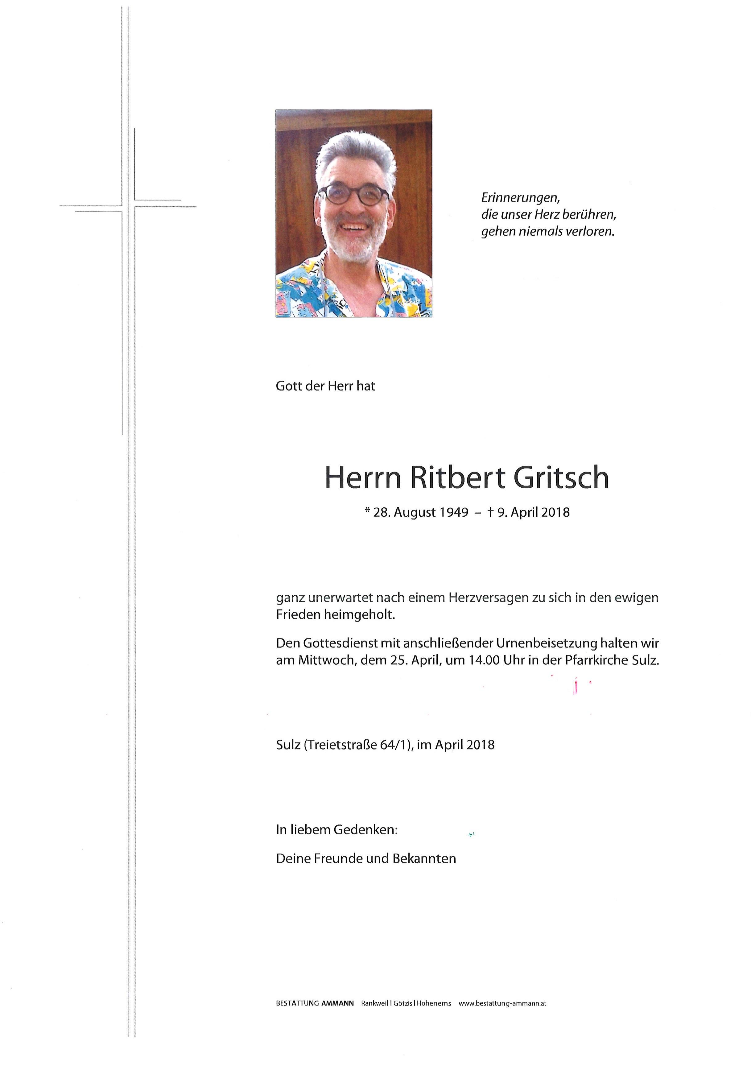 TA Gritsch Ritbert.jpg