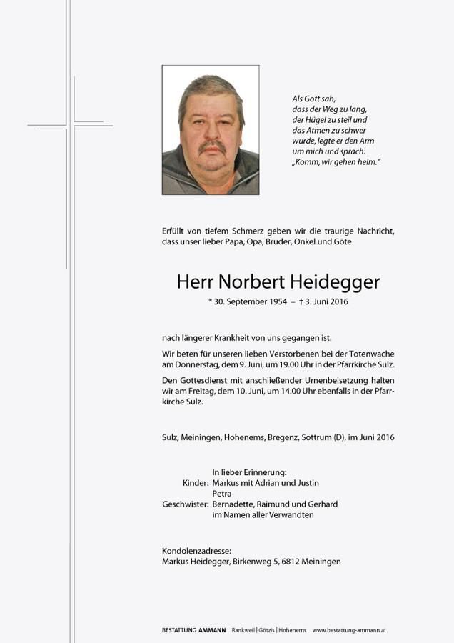 TA Heidegger Norbert.jpg