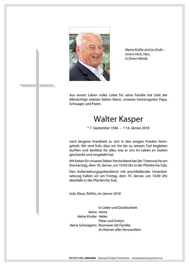 TA Kasper Walter.jpg