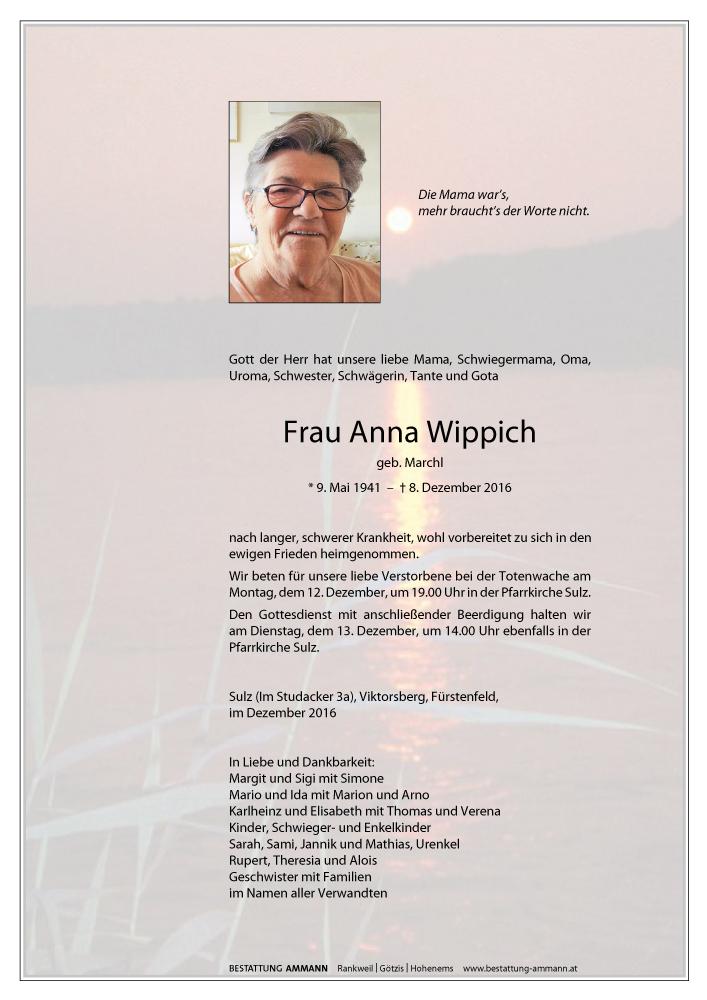 TA Wippich Anna.jpg